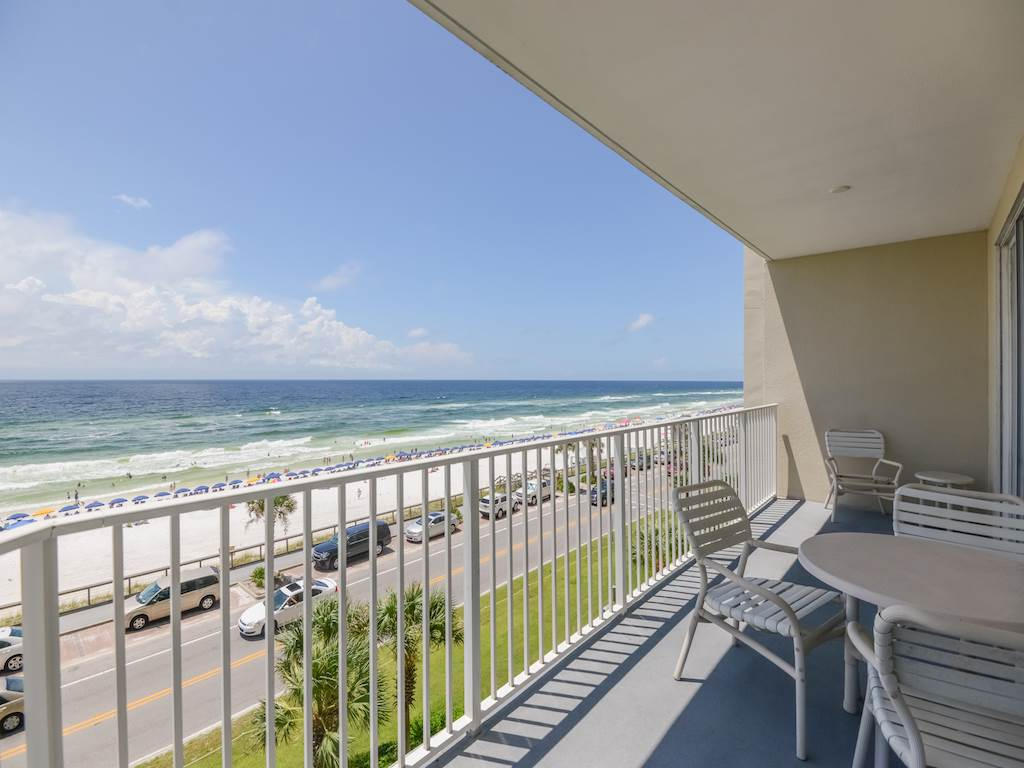 Majestic Sun A0404 Condo rental in Majestic Sun Condos in Destin Florida - #15