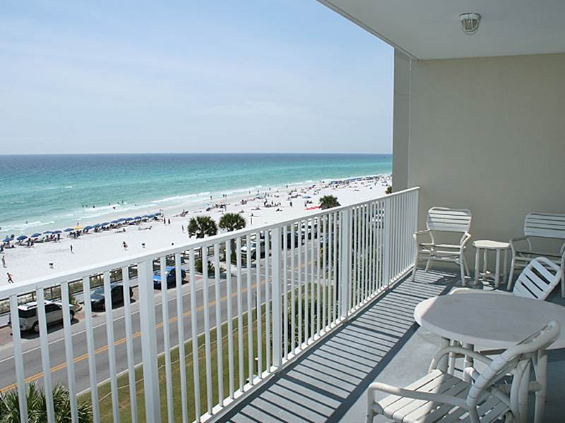 Majestic Sun A0404 Condo rental in Majestic Sun Condos in Destin Florida - #17