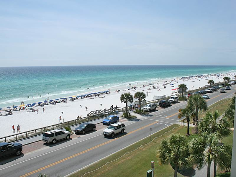Majestic Sun A0404 Condo rental in Majestic Sun Condos in Destin Florida - #20