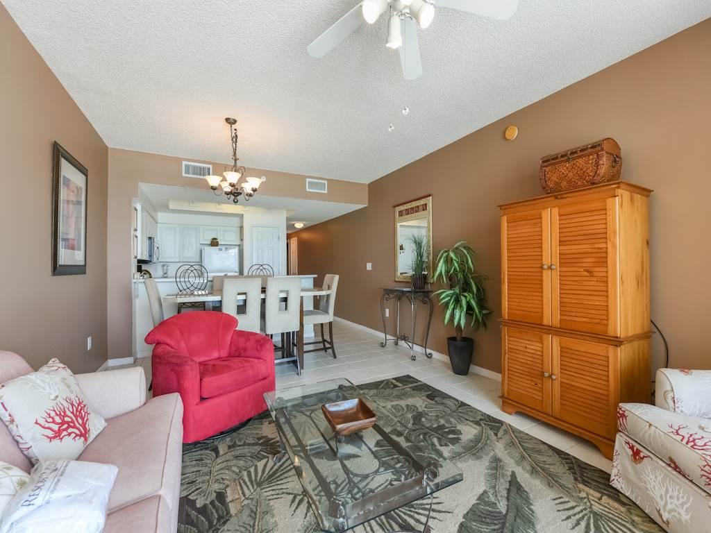 Majestic Sun A0405 Condo rental in Majestic Sun Condos in Destin Florida - #1