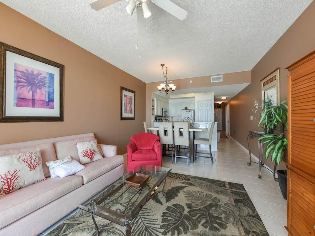 Majestic Sun A0405 Condo rental in Majestic Sun Condos in Destin Florida - #2
