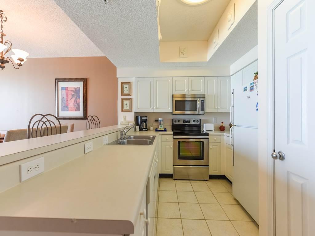 Majestic Sun A0405 Condo rental in Majestic Sun Condos in Destin Florida - #4