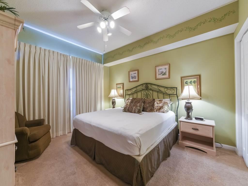 Majestic Sun A0405 Condo rental in Majestic Sun Condos in Destin Florida - #6