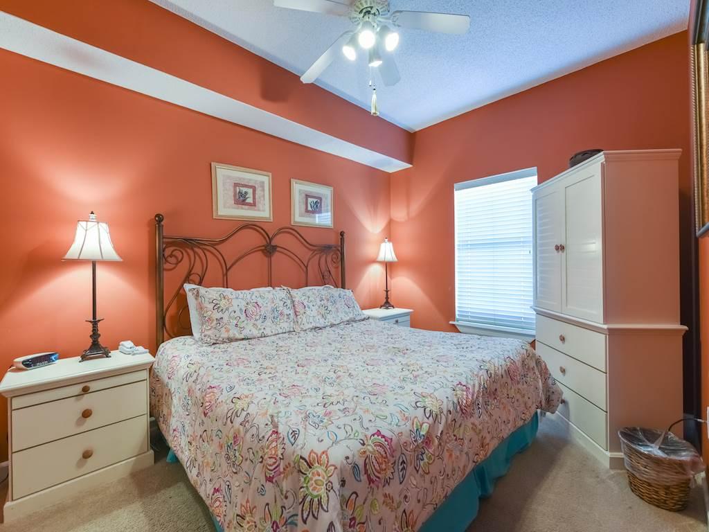 Majestic Sun A0405 Condo rental in Majestic Sun Condos in Destin Florida - #9