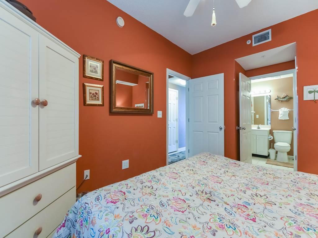 Majestic Sun A0405 Condo rental in Majestic Sun Condos in Destin Florida - #10