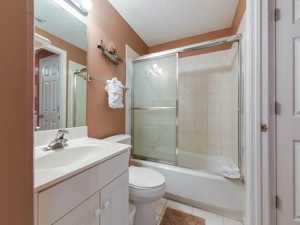 Majestic Sun A0405 Condo rental in Majestic Sun Condos in Destin Florida - #11