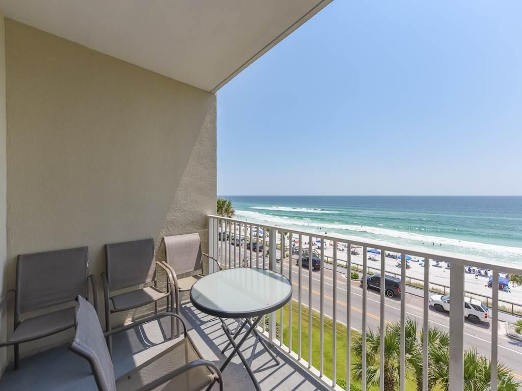 Majestic Sun A0405 Condo rental in Majestic Sun Condos in Destin Florida - #12