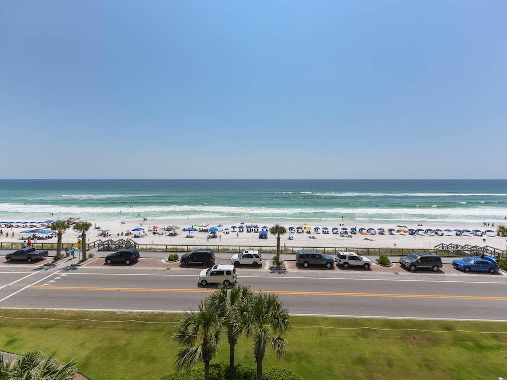 Majestic Sun A0405 Condo rental in Majestic Sun Condos in Destin Florida - #13