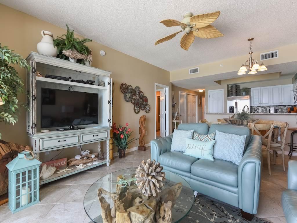 Majestic Sun A0511 Condo rental in Majestic Sun Condos in Destin Florida - #1