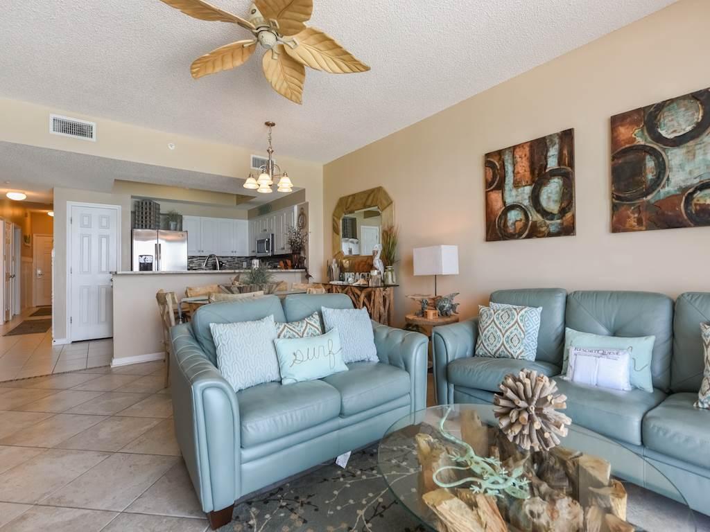 Majestic Sun A0511 Condo rental in Majestic Sun Condos in Destin Florida - #2