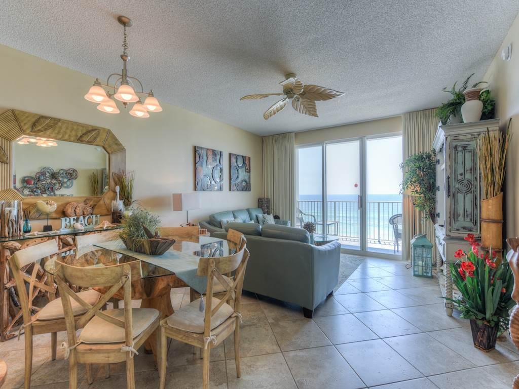 Majestic Sun A0511 Condo rental in Majestic Sun Condos in Destin Florida - #3