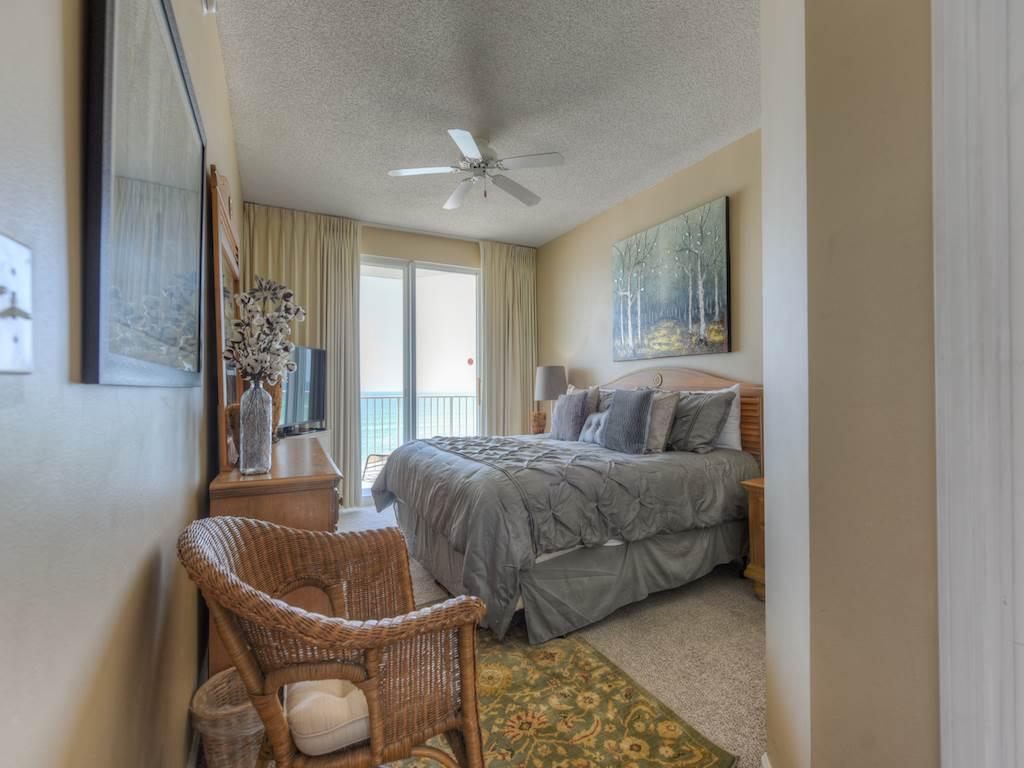 Majestic Sun A0511 Condo rental in Majestic Sun Condos in Destin Florida - #5