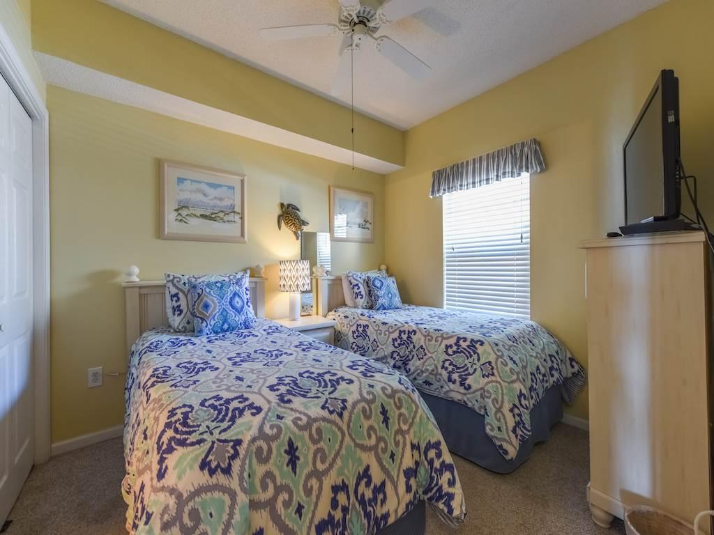 Majestic Sun A0511 Condo rental in Majestic Sun Condos in Destin Florida - #8