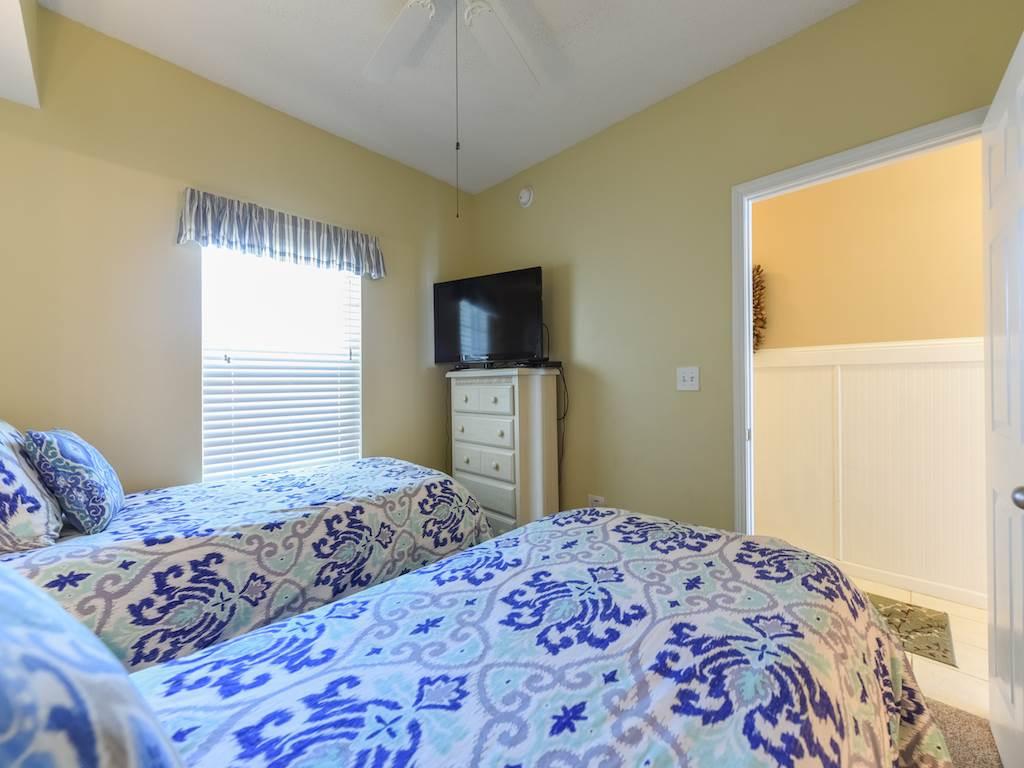 Majestic Sun A0511 Condo rental in Majestic Sun Condos in Destin Florida - #9
