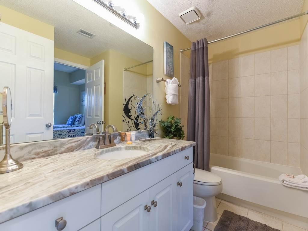 Majestic Sun A0511 Condo rental in Majestic Sun Condos in Destin Florida - #10