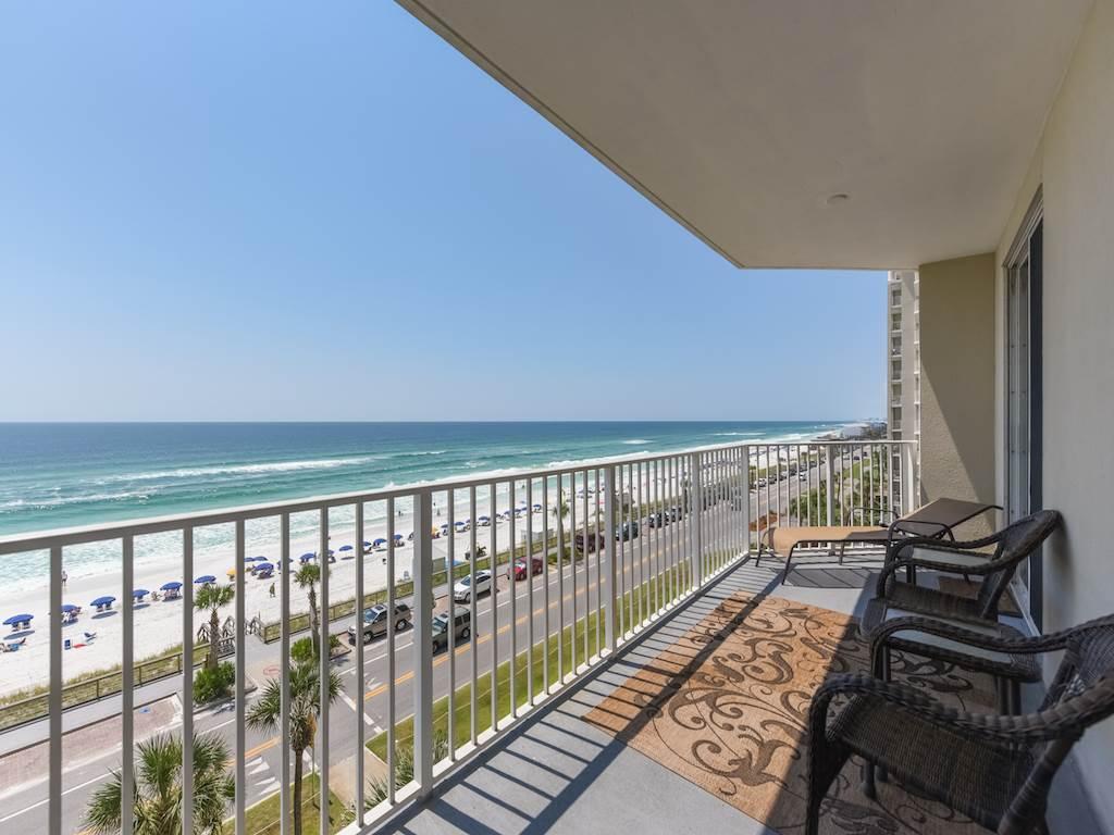 Majestic Sun A0511 Condo rental in Majestic Sun Condos in Destin Florida - #13
