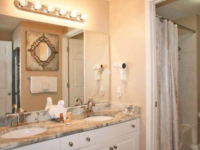 Majestic Sun A0511 Condo rental in Majestic Sun Condos in Destin Florida - #16