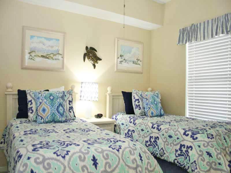 Majestic Sun A0511 Condo rental in Majestic Sun Condos in Destin Florida - #18