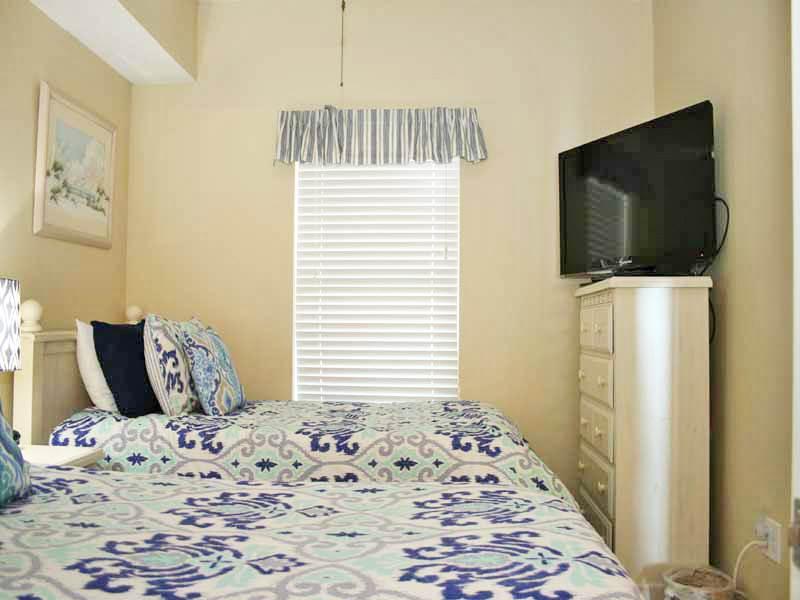 Majestic Sun A0511 Condo rental in Majestic Sun Condos in Destin Florida - #19