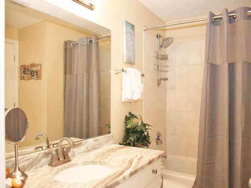 Majestic Sun A0511 Condo rental in Majestic Sun Condos in Destin Florida - #20