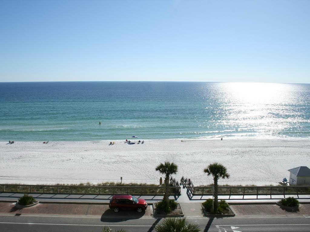 Majestic Sun A0511 Condo rental in Majestic Sun Condos in Destin Florida - #23