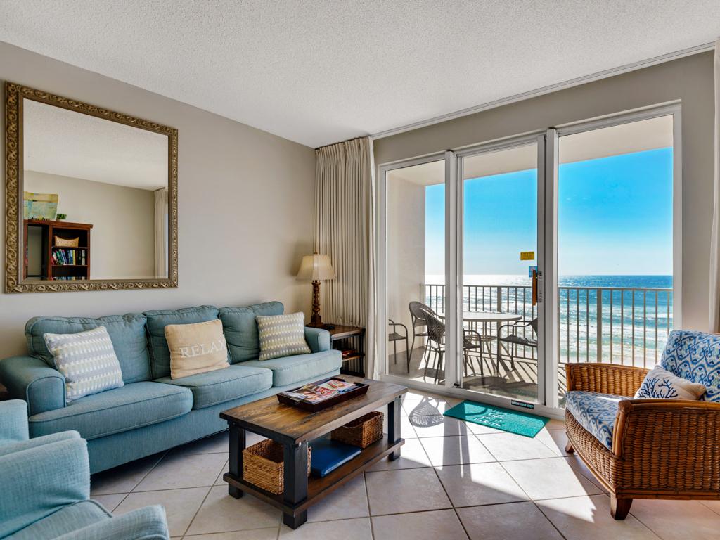 Majestic Sun A0513 Condo rental in Majestic Sun Condos in Destin Florida - #1