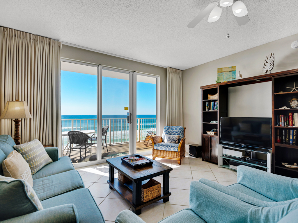 Majestic Sun A0513 Condo rental in Majestic Sun Condos in Destin Florida - #3