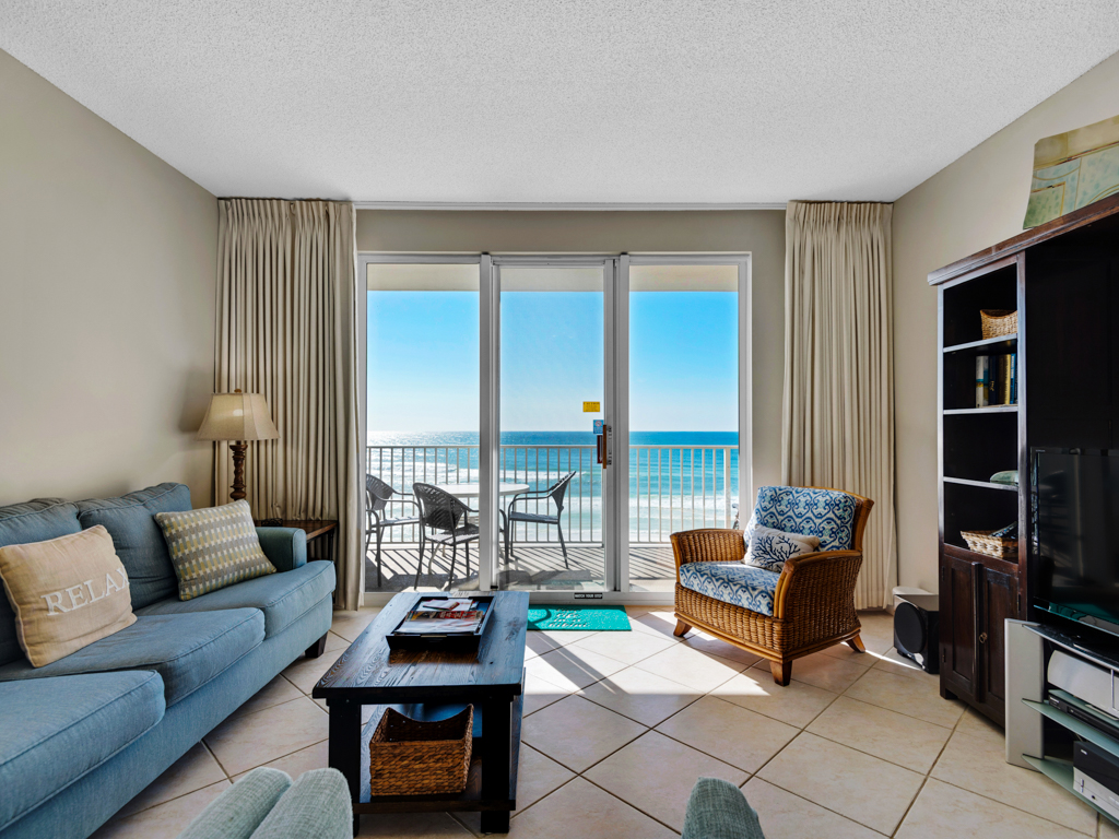 Majestic Sun A0513 Condo rental in Majestic Sun Condos in Destin Florida - #4