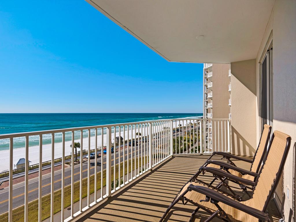 Majestic Sun A0513 Condo rental in Majestic Sun Condos in Destin Florida - #8
