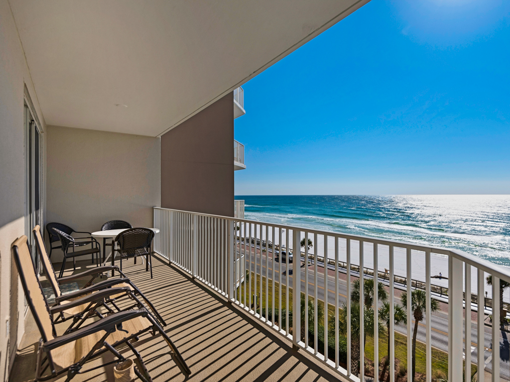 Majestic Sun A0513 Condo rental in Majestic Sun Condos in Destin Florida - #9