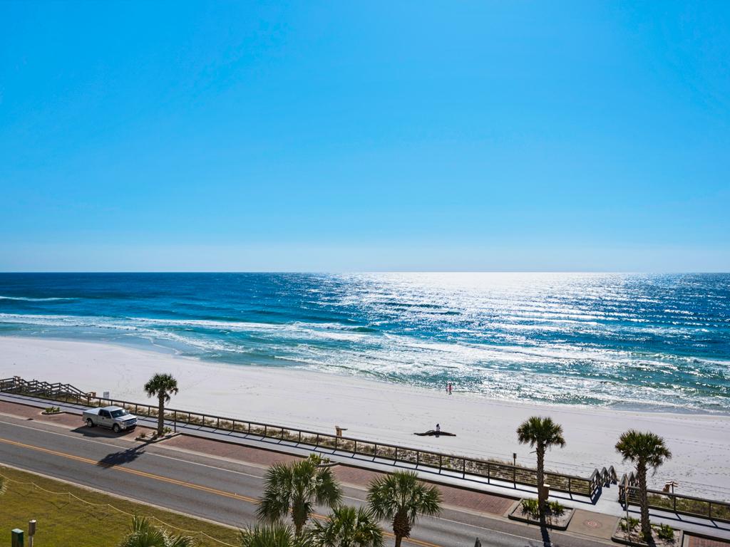 Majestic Sun A0513 Condo rental in Majestic Sun Condos in Destin Florida - #12