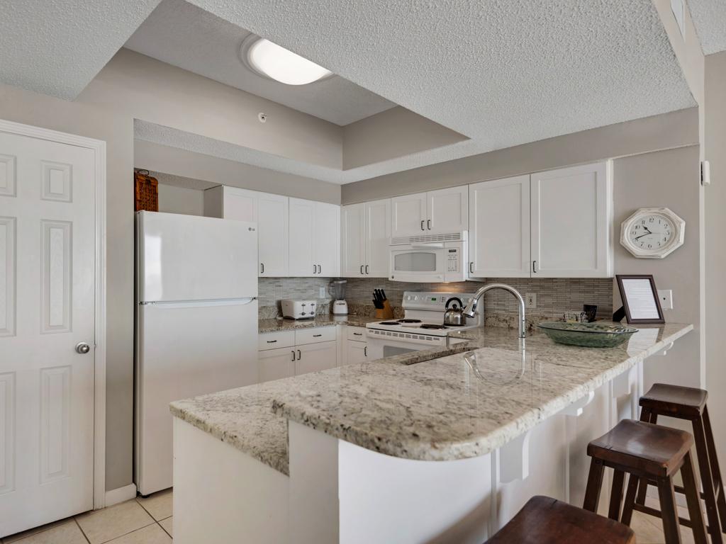 Majestic Sun A0513 Condo rental in Majestic Sun Condos in Destin Florida - #15