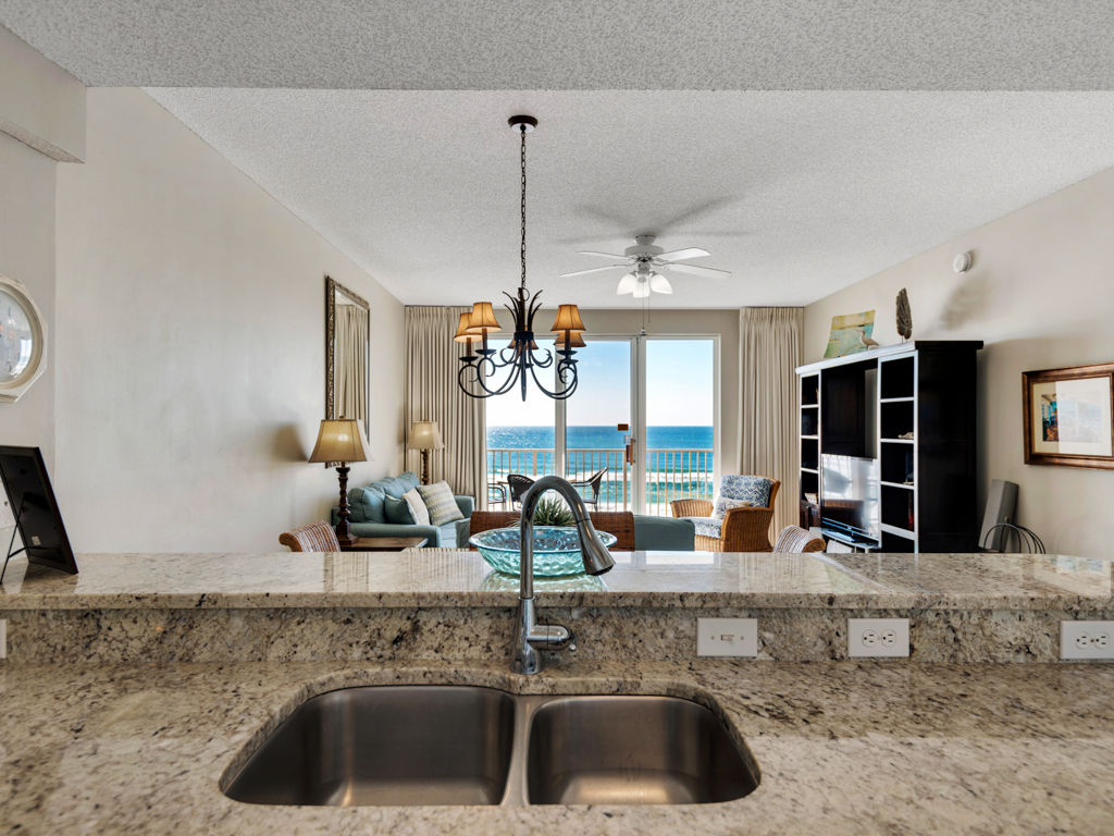 Majestic Sun A0513 Condo rental in Majestic Sun Condos in Destin Florida - #17