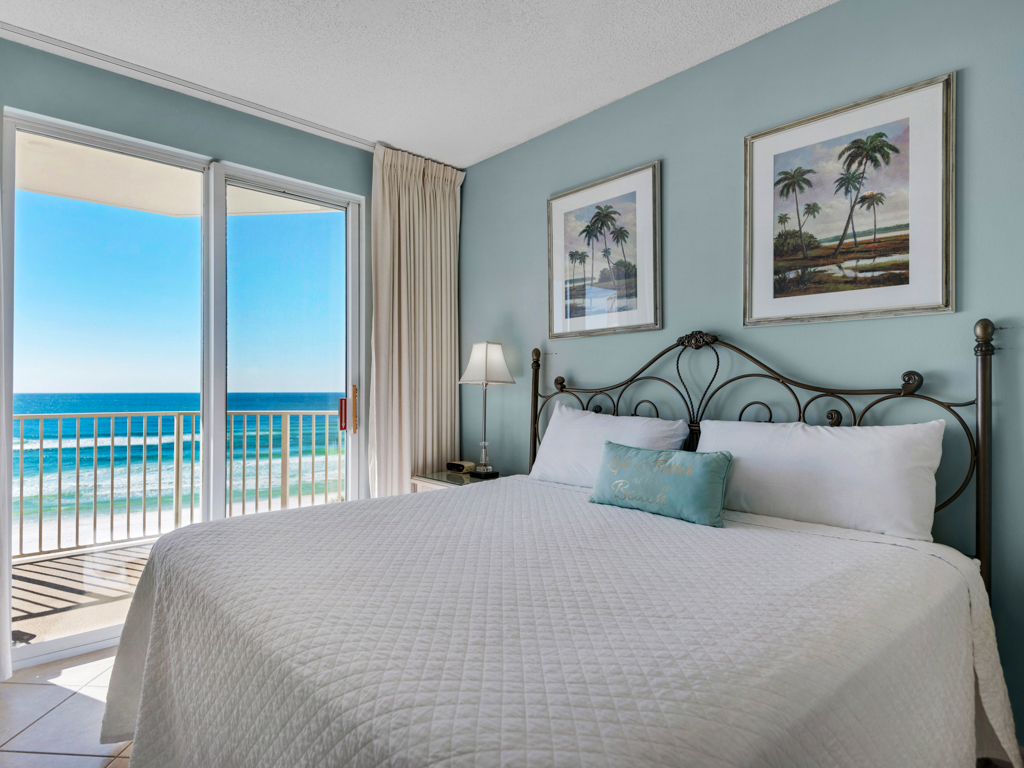 Majestic Sun A0513 Condo rental in Majestic Sun Condos in Destin Florida - #18