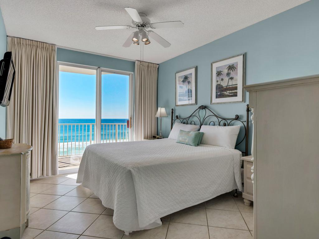 Majestic Sun A0513 Condo rental in Majestic Sun Condos in Destin Florida - #19