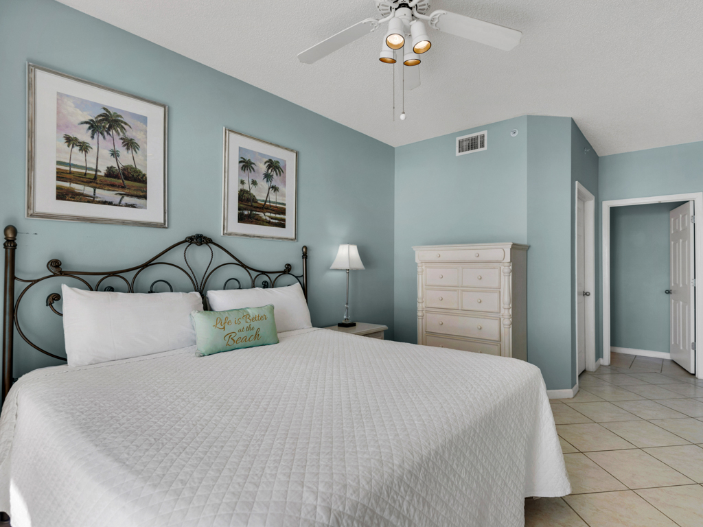 Majestic Sun A0513 Condo rental in Majestic Sun Condos in Destin Florida - #21