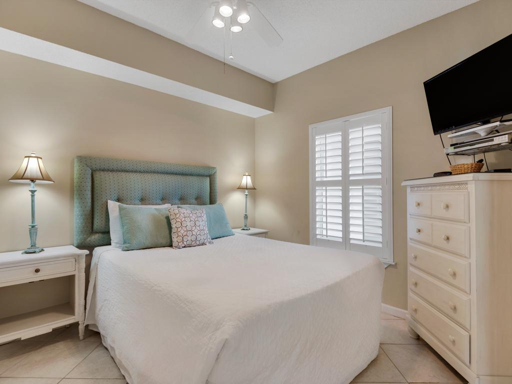 Majestic Sun A0513 Condo rental in Majestic Sun Condos in Destin Florida - #24