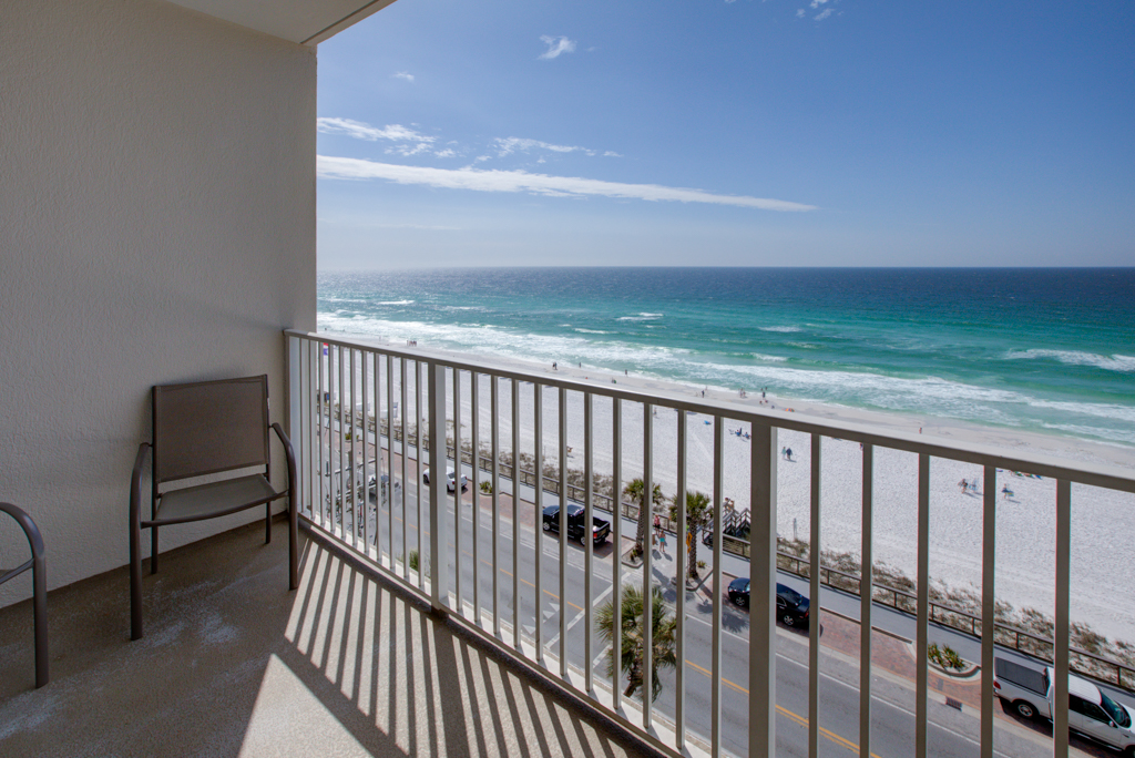 Majestic Sun A0703 Condo rental in Majestic Sun Condos in Destin Florida - #5