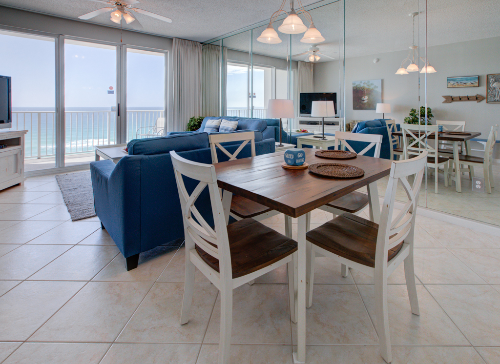 Majestic Sun A0703 Condo rental in Majestic Sun Condos in Destin Florida - #9