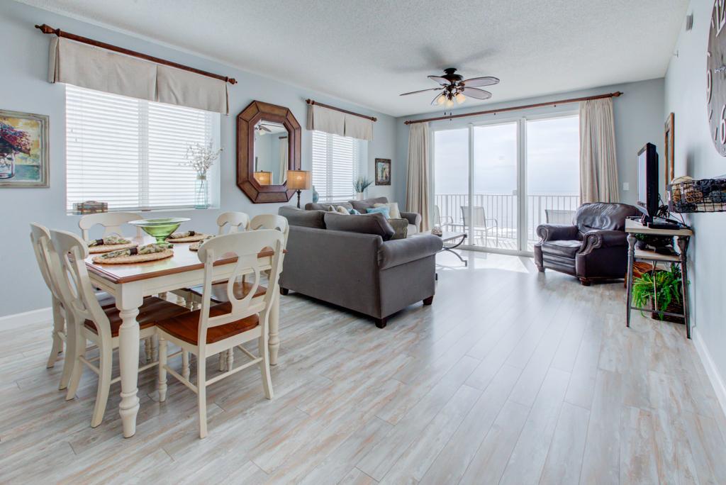 Majestic Sun A0801 Condo rental in Majestic Sun Condos in Destin Florida - #8