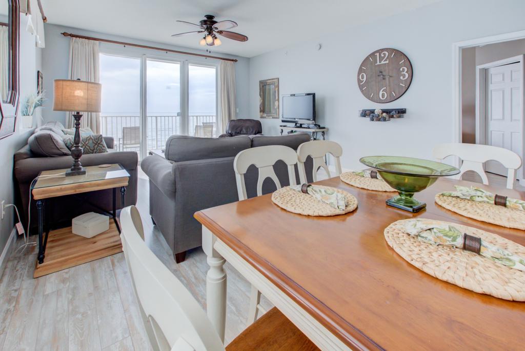 Majestic Sun A0801 Condo rental in Majestic Sun Condos in Destin Florida - #9