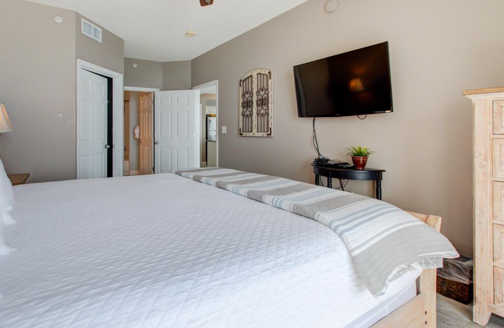 Majestic Sun A0801 Condo rental in Majestic Sun Condos in Destin Florida - #14