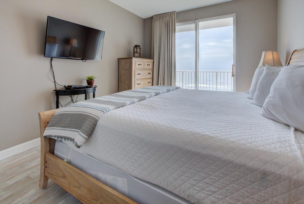 Majestic Sun A0801 Condo rental in Majestic Sun Condos in Destin Florida - #15