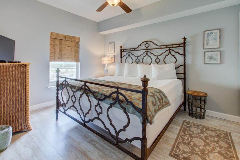 Majestic Sun A0801 Condo rental in Majestic Sun Condos in Destin Florida - #18