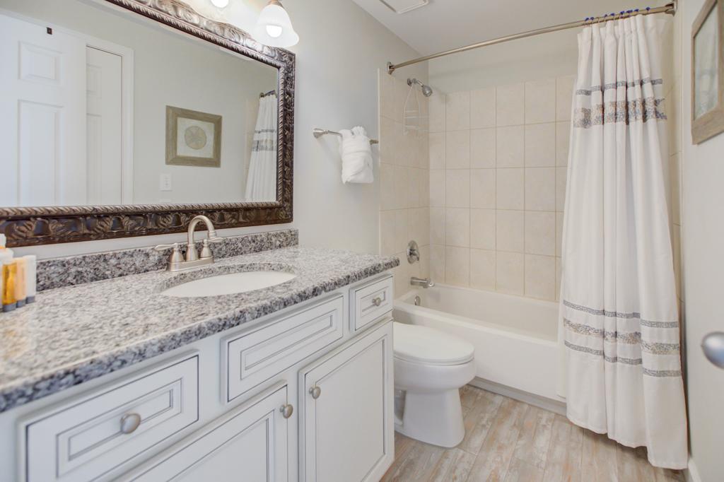 Majestic Sun A0801 Condo rental in Majestic Sun Condos in Destin Florida - #20