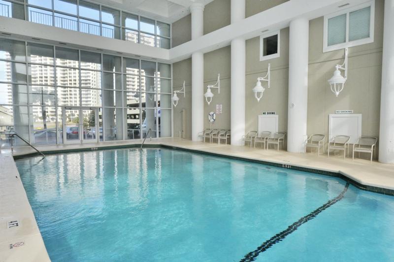 Majestic Sun A0801 Condo rental in Majestic Sun Condos in Destin Florida - #27