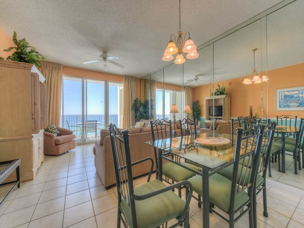 Majestic Sun A0805 Condo rental in Majestic Sun Condos in Destin Florida - #3