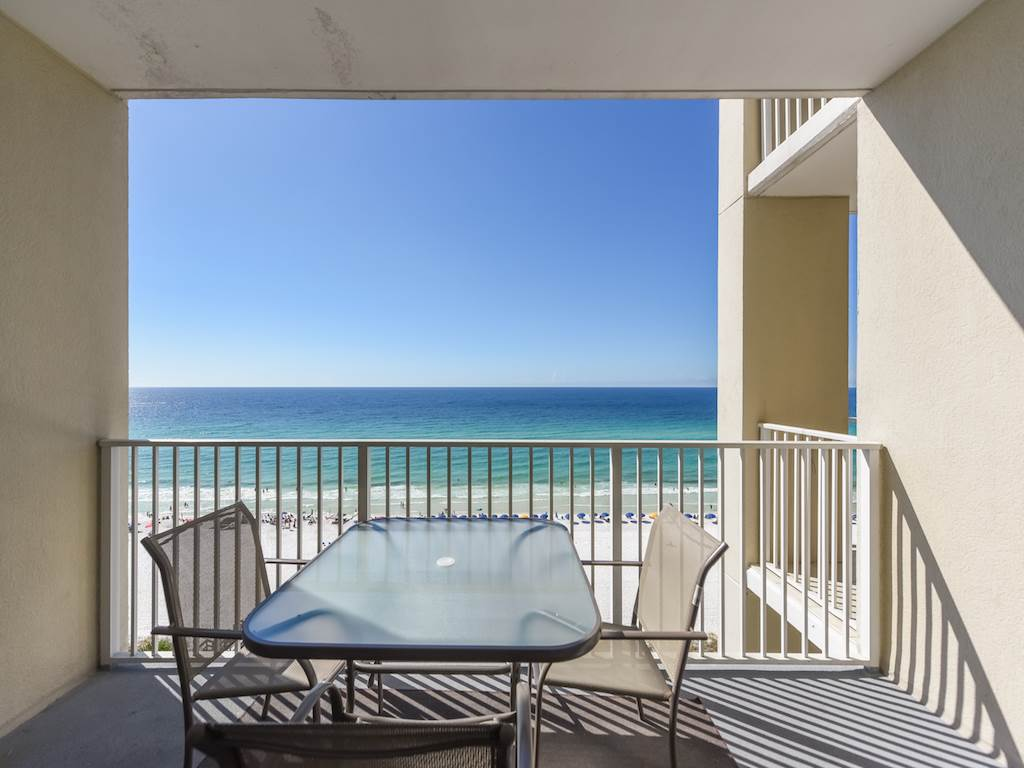 Majestic Sun A0805 Condo rental in Majestic Sun Condos in Destin Florida - #12