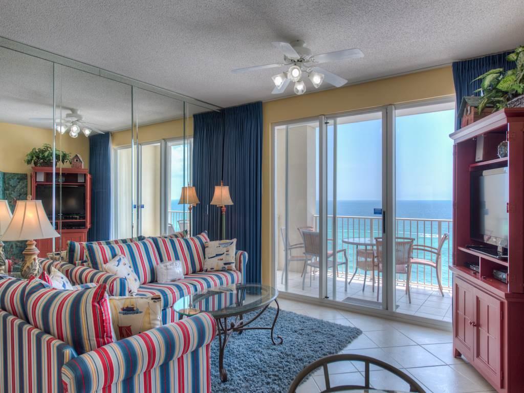 Majestic Sun A0806 Condo rental in Majestic Sun Condos in Destin Florida - #1