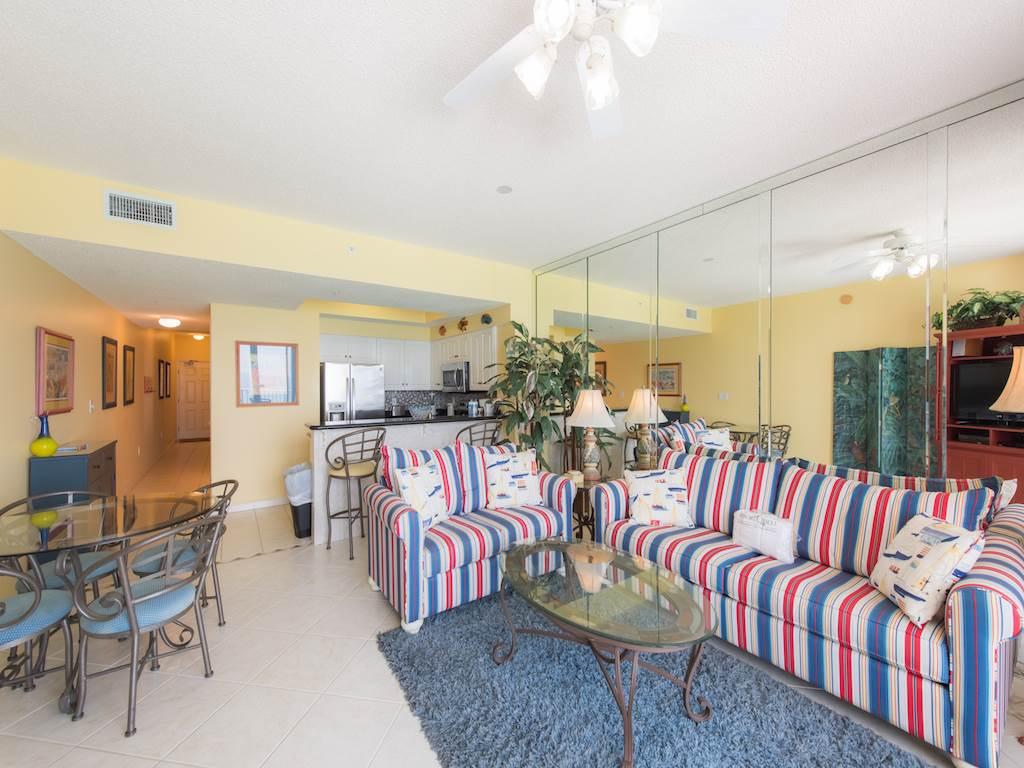 Majestic Sun A0806 Condo rental in Majestic Sun Condos in Destin Florida - #3